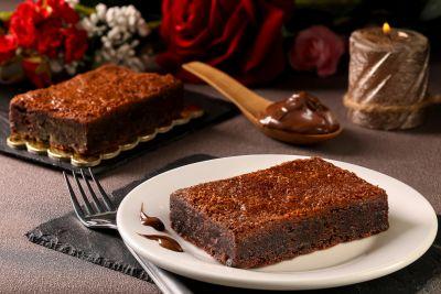 Brownies - Piece