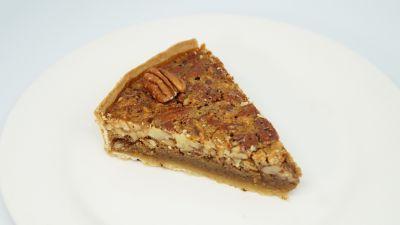Pecan Pie - Piece